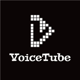 VoiceTube: Learn English with 25,000 videos | Useful Websites for Learning English | Scoop.it
