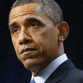 Obama's Ethical Gymnastics   Restore America   Scoop.it