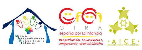 Congreso España   Formación, tecnología y sociedad   Scoop.it