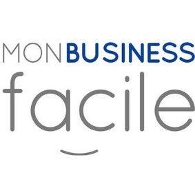 MBF | La plate-forme de services numériques du Groupe La Poste | Les Postes et la technologie | Scoop.it