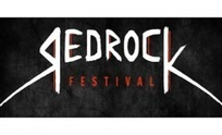 New Redrock Festival for unsigned bands coming to Camden | Level11 | Scoop.it