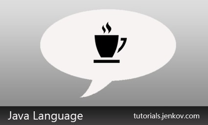 Java Annotations | mr android | Scoop.it
