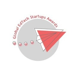 Global EdTech Startup Awards 2014 | Effective Teaching Strategies | Scoop.it