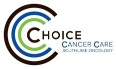 southlakeoncology.com   Southlake Oncology   Scoop.it
