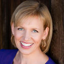 Facebook Marketing for Small Business - Mari Smith | Facebook for Business Marketing | Scoop.it