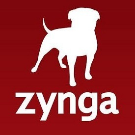 Report: Layoffs, Office Closures at Zynga | Employment Law for Employers | Scoop.it