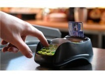 Research suggests 70% of UK consumer prefer to pay by card | SmartPay.me | Scoop.it