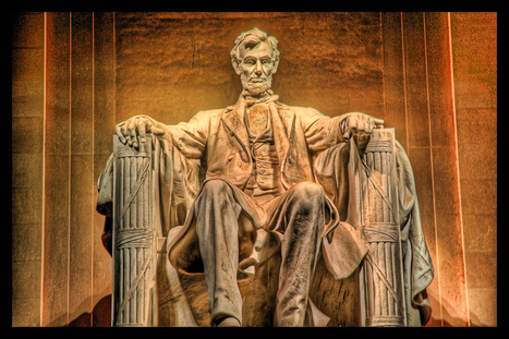 How bad are the Common Core lessons on the Gettysburg Address? | The Thomas B. Fordham Institute | CCSS News Curated by Core2Class | Scoop.it