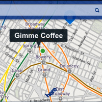 5 Things To Love About Nokia's New Maps | Tools You Can Use | Scoop.it