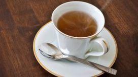 DARJEELING TEA IS THE FIRST TO GET GI TAG | FOOD COSMOS eDIGEST | Scoop.it