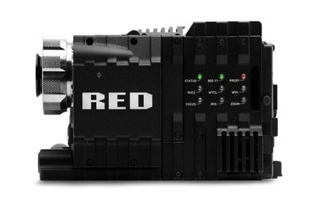 MEIZLER MODULE Named after esteemed 1st Assistant Cameraman | Latest Cinematography News | Scoop.it