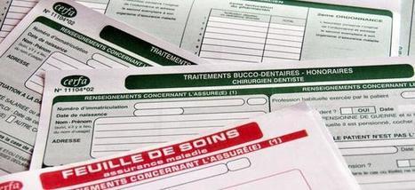 La Sécu veut sanctionner les médecins trop gourmands | Seniors | Scoop.it