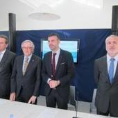 El Puerto de Barcelona impulsará el uso de gas natural para transporte marítimo y terrestre   Transporte marítimo.   Scoop.it