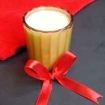 Delicious Apple Milk Drinks Recipes - Learn How To Make Recipes | How to Make Cocktail Drinks | BIGG BOSS Saath 7 News, Episodes, Photos | Scoop.it