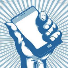 Les dépenses pub sur mobile devraient doubler cette année - Clubic.com   PUBLICITÉS & MÉDIAS   Scoop.it