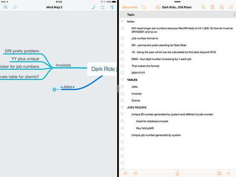 MacNN Project: FileMaker Pro part 1 -- Preparation | MacNN | Filemaker Info | Scoop.it