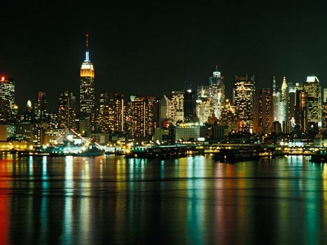 Vé máy bay đi New York | vé máy bay đi New York | Scoop.it