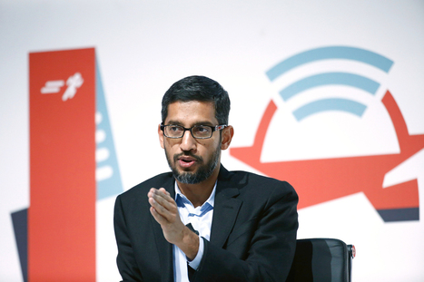 How Google's New Wireless Service Will Change the Internet | WIRED | Bob DeMarco | Scoop.it