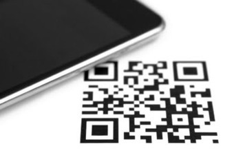 Cool Cat Teacher Blog: QR Code Classroom Implementation Guide | E-Learning and Online Teaching | Scoop.it