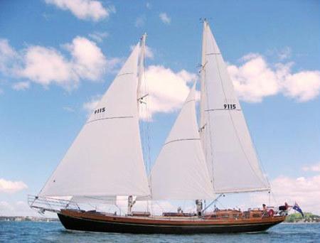 Log in to SlideShare | Haparanda Classic Yachts | Scoop.it