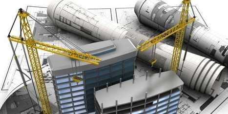 Lean Construction Blog | rénovation énergétique | Scoop.it