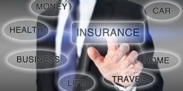[Tribune] Assurance d'entreprise: c'est le moment de renégocier votre contrat | Assurance | Scoop.it