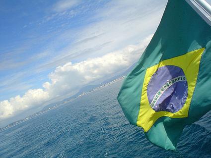 11 motivi per imparare il portoghese | Imparare il Portoghese | Scoop.it
