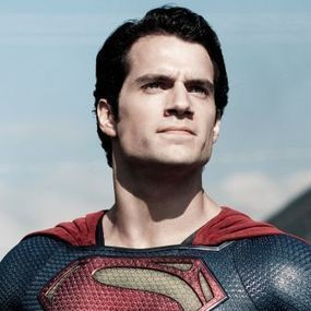 7 Super Entrepreneurship Lessons from Man of Steel | The Jazz of Innovation | Scoop.it