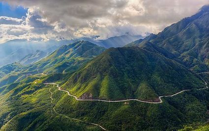 Sapa, the most attractive destination in 2015   Travel News   Scoop.it