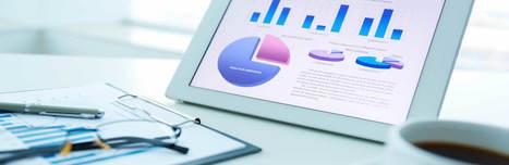 5 cursos de Estadística y Análisis de datos (en Español) - | Salud Publica | Scoop.it