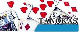TangkasNet - Bola Tangkas Online DUNIABET.com | Judi Taruhan Bola SBOBET-IBCBET Casino Tangkas Togel | Scoop.it