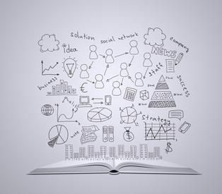 Ecrire un livre blanc ? D'accord… mais pour quoi faire ? | Be Marketing 3.0 | Scoop.it