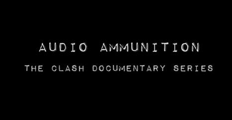 Watch Audio Ammunition: Google's New Documentary Series on ... | Audio Production | Scoop.it