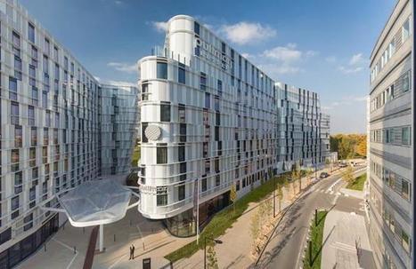 Accorhotels.com's Facebook Wall: AccorHotels : deux nouveaux hôtels parés pour le décollage à Roissy #Hôtellerie #Tourisme   Tourisme Hôtellerie - Veille de la Formation Responsable Etablissement Touristique - Afpa BRIVE   Scoop.it