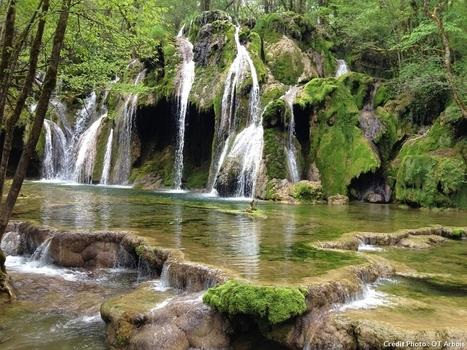 Ces lieux en France qui ont un goût d'ailleurs | Remue-méninges FLE | Scoop.it