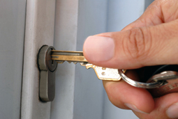 How much does it cost to hire a locksmith? | Re Keying Home Services | Scoop.it