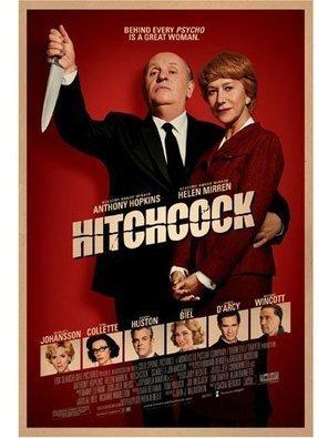 Free Movie Download: Hitchcock (2012)   HD DVDrip Movie   Free Download   tarsef   Scoop.it