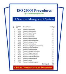ISO 20000 Certification   ISO 27001 Certification   Scoop.it