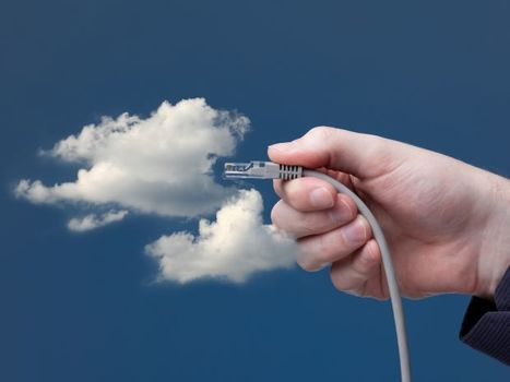 End-user expectations push businesses to the cloud: Veeam - ZDNet | L'Univers du Cloud Computing dans le Monde et Ailleurs | Scoop.it