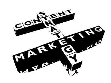 4 Tell-Tale Signs That You Don't Have A Content Marketing Strategy   Social Media Today   The digital hodgepodge   Scoop.it