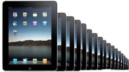 Demystifying 5 Myths About iPads in The Classroom - Edudemic | Tablet PC and monopolized markets | Scoop.it
