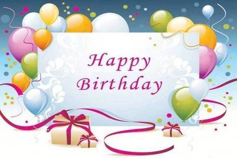 Inspirational Birthday Message for Sister in Law   Entertainment   Scoop.it