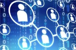 IBM Connections : le réseau social d'entreprise s'ouvre à Facebook | Social Entreprise 2.0 | Scoop.it