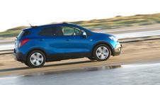 Expo : Audi donne un aperçu de la mobilité de demain | Actualité Audi | Scoop.it