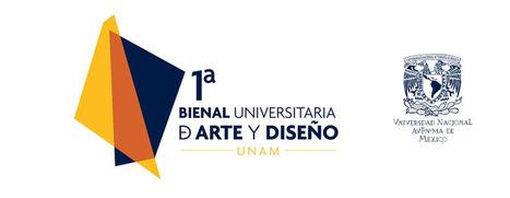 1a Bienal Universitaria de Arte y Diseño - UNAM   Ser Multimedia   Scoop.it