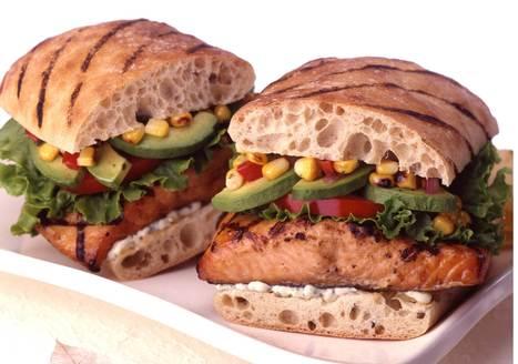 Fresh To Order plans 10 restaurants in Indy under franchise deal | itsyourbiz | Scoop.it