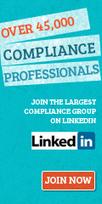 Compliance Jobs   compliance analytics   Scoop.it