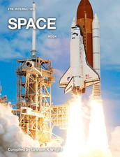 The Interactive Space Book | mrpbps iDevices | Scoop.it