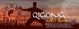 Qigong Teacher Certification - Taochiflow | Taochiflow | Scoop.it