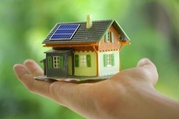 Zoom sur les coups de pouce pour rendre son logement plus écologique | Approche innovante de l'immobilier | Scoop.it